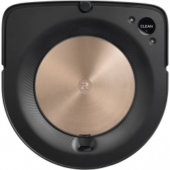 iRobot Roomba s9 (9158) WiFi - Nový, pouze rozbaleno