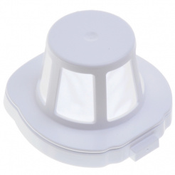 Filtr s nylonem pro Concept VP4210/VP4205