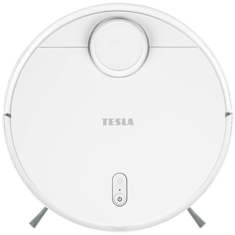 Robotický vysavač Tesla RoboStar iQ600