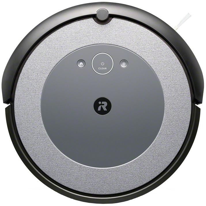 Robotický vysavač iRobot Roomba i3 Light