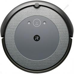 Robotický vysavač iRobot Roomba i3 Neutral