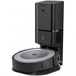 Robotický vysavač iRobot Roomba i3+ Light