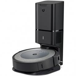 Robotický vysavač iRobot Roomba i3+ Neutral