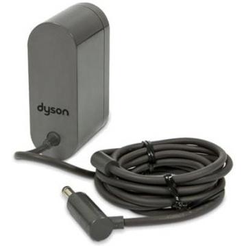 Nabíjecí adaptér pro Dyson V10/V11