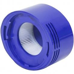 Výstupní filtr pro Dyson V7/V8