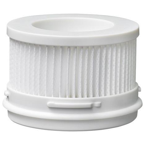 HEPA filtr pro Xiaomi Mi Handheld Vacuum Cleaner 1C