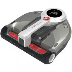 Robotický vysavač Hoover HGO730L 011