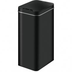 Bezdotykový koš Lamart sensor 50 L - LT8052
