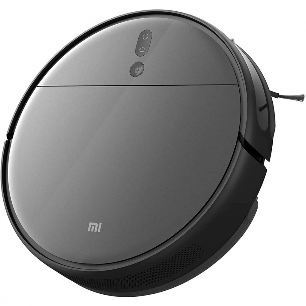 Robotický vysavač a mop 2v1 Xiaomi Mi Robot Vacuum Mop 2 Pro+