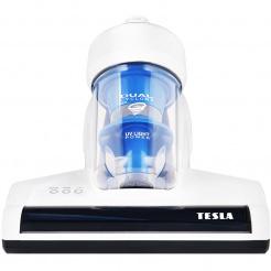 Antibakteriální vysavač Tesla LifeStar UV550