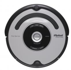 iRobot Roomba 564 PET