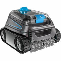 Robotický vysavač Zodiac CNX 20