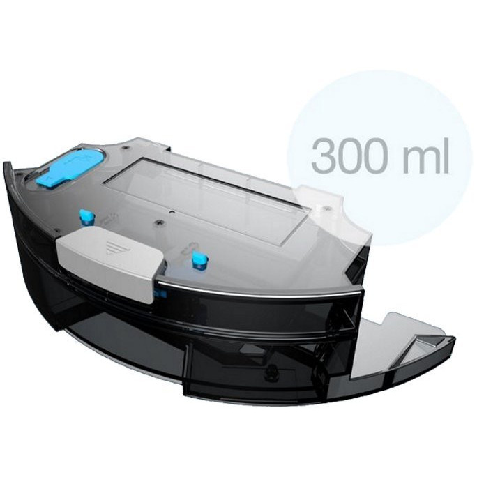 Levně Zásobník na vodu pro Tesla RoboStar T80 PRO
