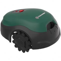 Robotická sekačka Robomow RT700 - Nový, pouze rozbaleno