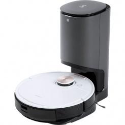 Robotický vysavač a mop 2v1 Ecovacs Deebot OZMO T8+