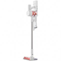 Tyčový vysavač Xiaomi Mi Handheld Vacuum Cleaner G10