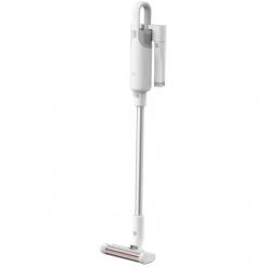 Tyčový vysavač Xiaomi Mi Vacuum Cleaner Light