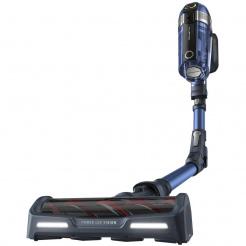 Tyčový vysavač Rowenta RH9890WO X-FORCE Flex 11.60 Aqua