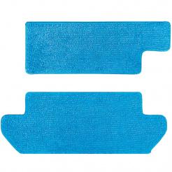 Mopovací textilie pro Hobot Legee 7 - 2 ks