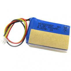 Baterie pro Hobot 168/188/198/268/288
