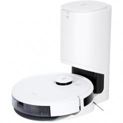 Robotický vysavač a mop 2v1 Ecovacs Deebot N8+