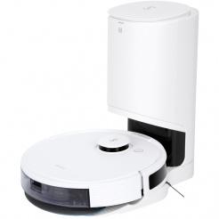 Robotický vysavač a mop 2v1 Ecovacs Deebot N8 PRO+