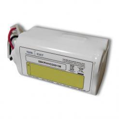 Baterie Li-ion pro iClebo Arte