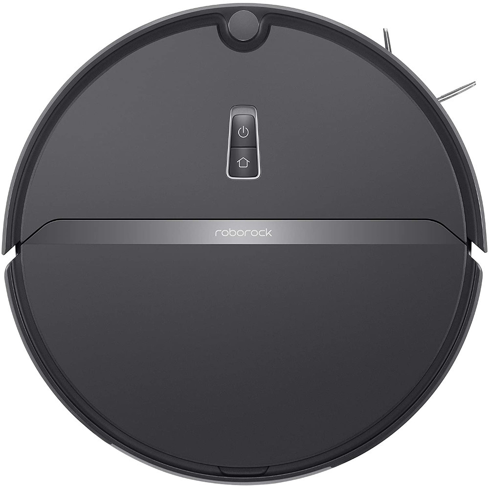 Robotický vysavač a mop 2v1 Xiaomi Roborock E4