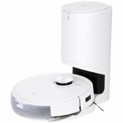 Robotický vysavač a mop 2v1 Ecovacs Deebot T9+