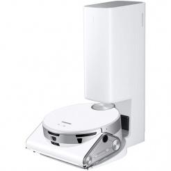 Robotický vysavač Samsung Jet Bot AI+ VR50T95735W/GE