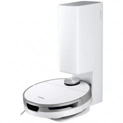 Robotický vysavač Samsung Jet Bot+ VR30T85513W/GE