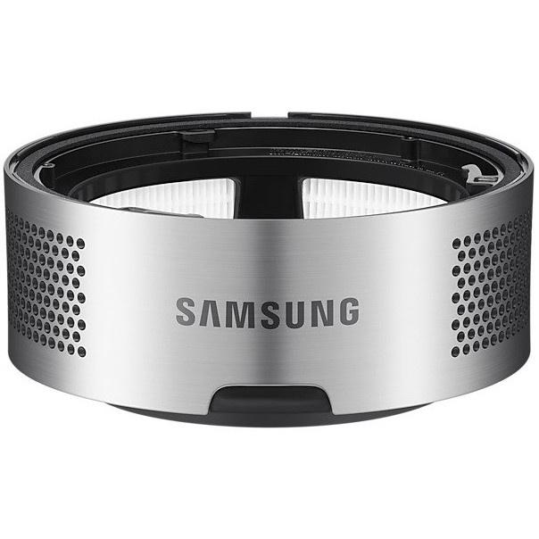 HEPA filtr pro Samsung Jet - Silver