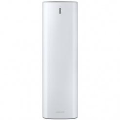 Vysýpací stanice pro Samsung Jet - White