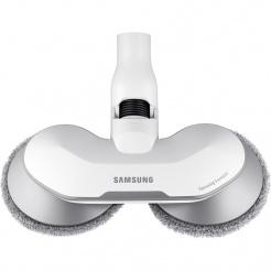 Umývací hubice Samsung Spinning Sweeper