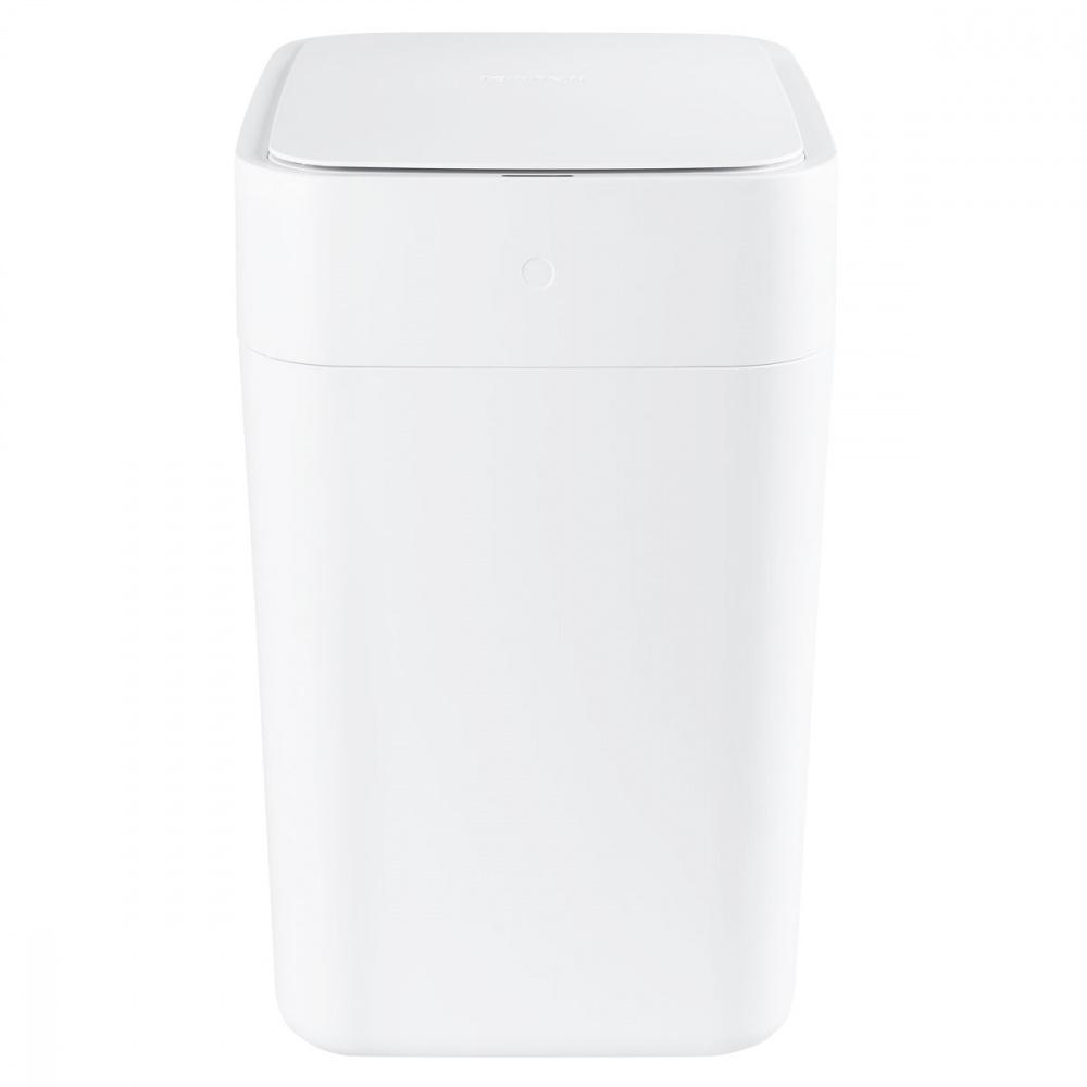 Bezdotykový koš Townew T1 - White