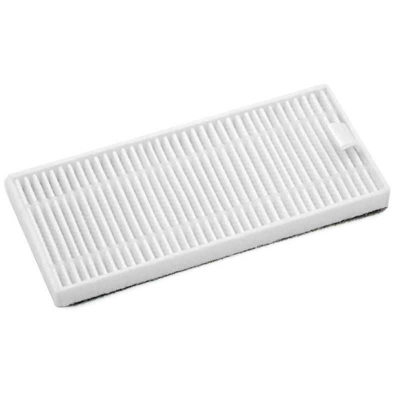 HEPA filtr CleanMate LDS700