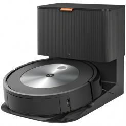 Robotický vysavač iRobot Roomba j7+