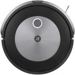 Robotický vysavač iRobot Roomba j7