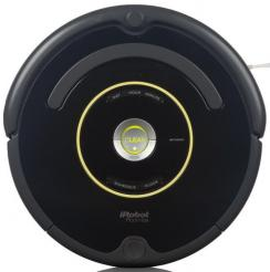 iRobot Roomba 650 PET