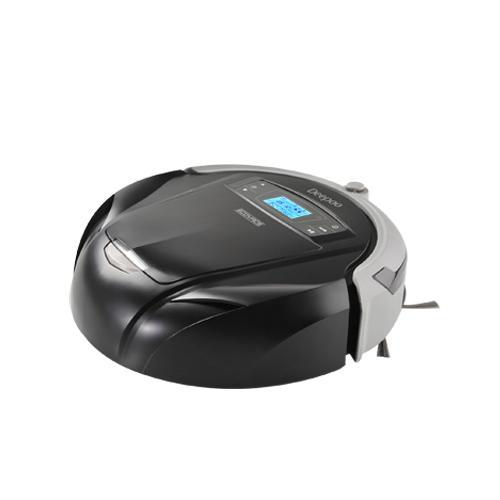 Robotický vysavač Ecovacs D73 Deebot