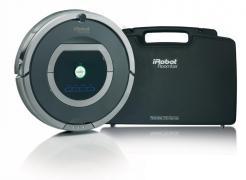 iRobot Roomba 780 Plus