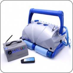 Bazénový vysavač Ultrabot Ultramax