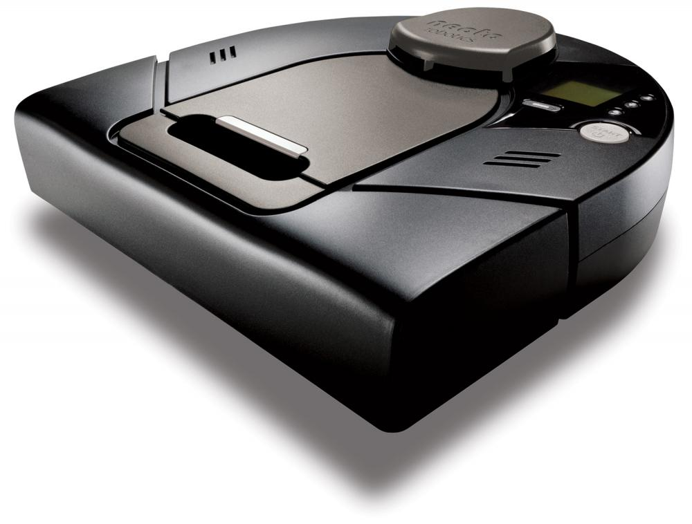 Robotický vysavač Neato XV Signature Pro