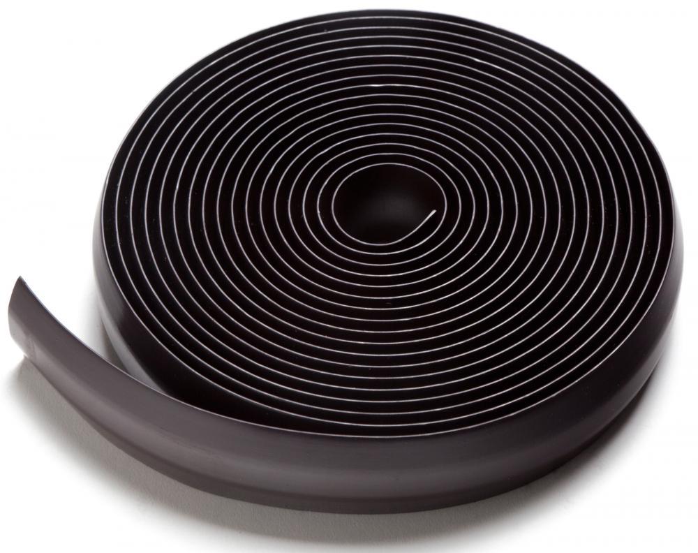Magnetická páska pro robotické vysavače - 4m