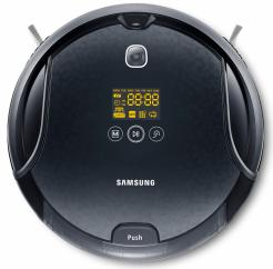 Samsung NaviBot VR10F71