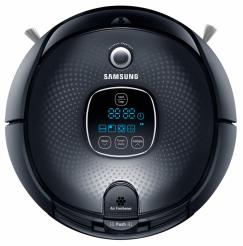 Samsung NaviBot SR 8F50