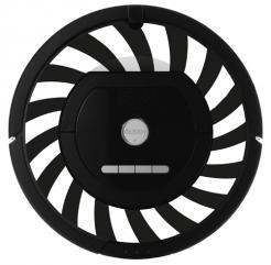 iDress TurboJET pro Roomba 700