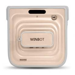 Ecovacs WINBOT W710 - Zánovní