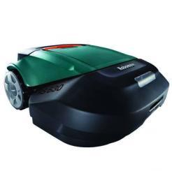 Robotická sekačka Robomow RS 630