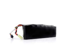 Baterie pro Robomow - 6000 mAh